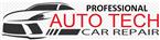 Professional Auto Tech