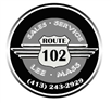 Route 102 Auto Sales and Service