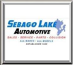 Sebago Lake Automotive