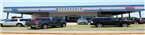 Waxahachie Ford