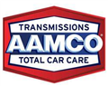 AAMCO Transmissions of Bradenton