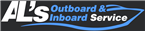 Als Outboard & Inboard Service