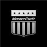 Norcal Mastercraft East Bay Boat Repair