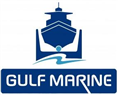 Gulf Marine Of Clearwater