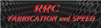 RRC Fabrication and Speed