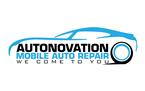 Autonovation Mobile Auto Repair