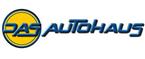 Das Autohaus, LLC