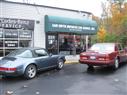 Sam Smyth Imported Car Service Inc.