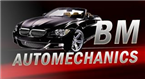 BM Foreign Automechanics