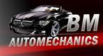 BM Foreign Automechanics
