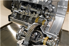 Silver Bullet Auto & Transmission