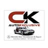 CK Auto Exclusive