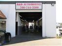 R&D Automotive