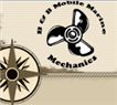 B&B Mobile Marine and Auto Mechanics