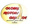 Global Motors Garage