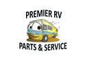 Premier RV
