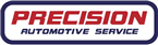 Precision Automotive Service