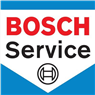 Bosch European Motors