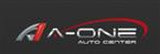A One Auto Center