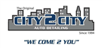 City 2 City Mobile Detailing