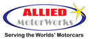Allied Motorworks