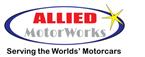 Allied Motorworks