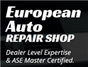 European Auto Repair Shop LLC