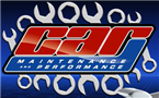 CAR Maintenance and Performance, Inc.