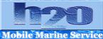 H2O Mobile Marine