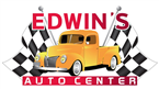 Affordable Edwin's Autobody