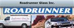 Roadrunner Glass Inc.