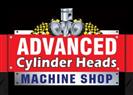 Advanced Cylinder Heads, llc