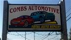Combs Automotive