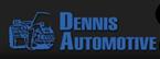 Dennis Automotive