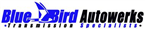 Blue Bird Autowerks