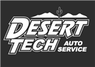 Desert Tech Import Auto
