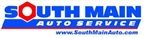 South Main Auto Service