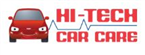 Hi-Tech Car Care