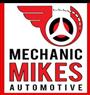 Mechanic Mike's Automotive