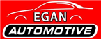 Egan Automotive Inc