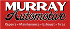 Murray Automotive
