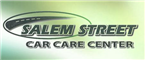 Salem Street Car Care Center