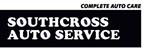 Southcross Auto Service