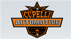 Cupelli Automotive