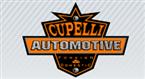Cupelli Automotive