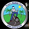 Paul's Mobile Care