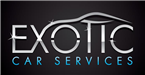Exotic Car Services