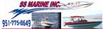 SS Marine Inc
