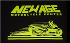 New Age Motorcycle Center