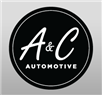 A&C Automotive